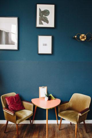 mein liebes frollein-leipzig-café1
