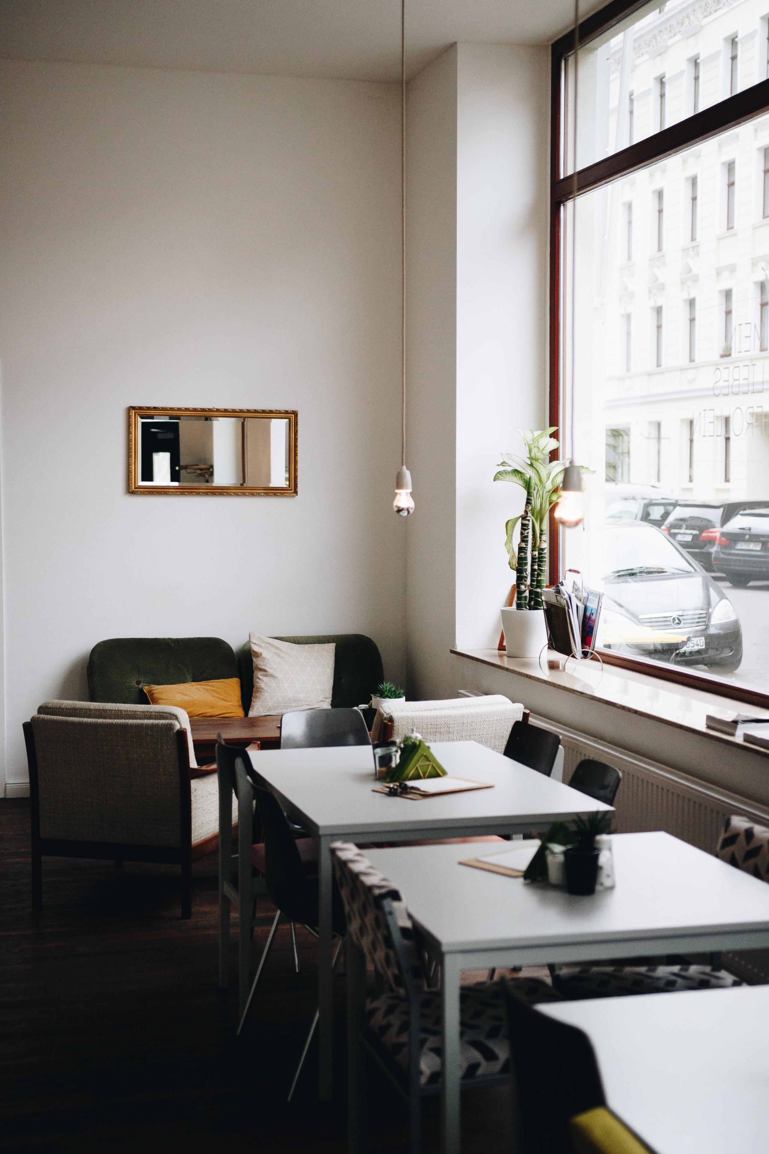 mein liebes frollein-leipzig-café17