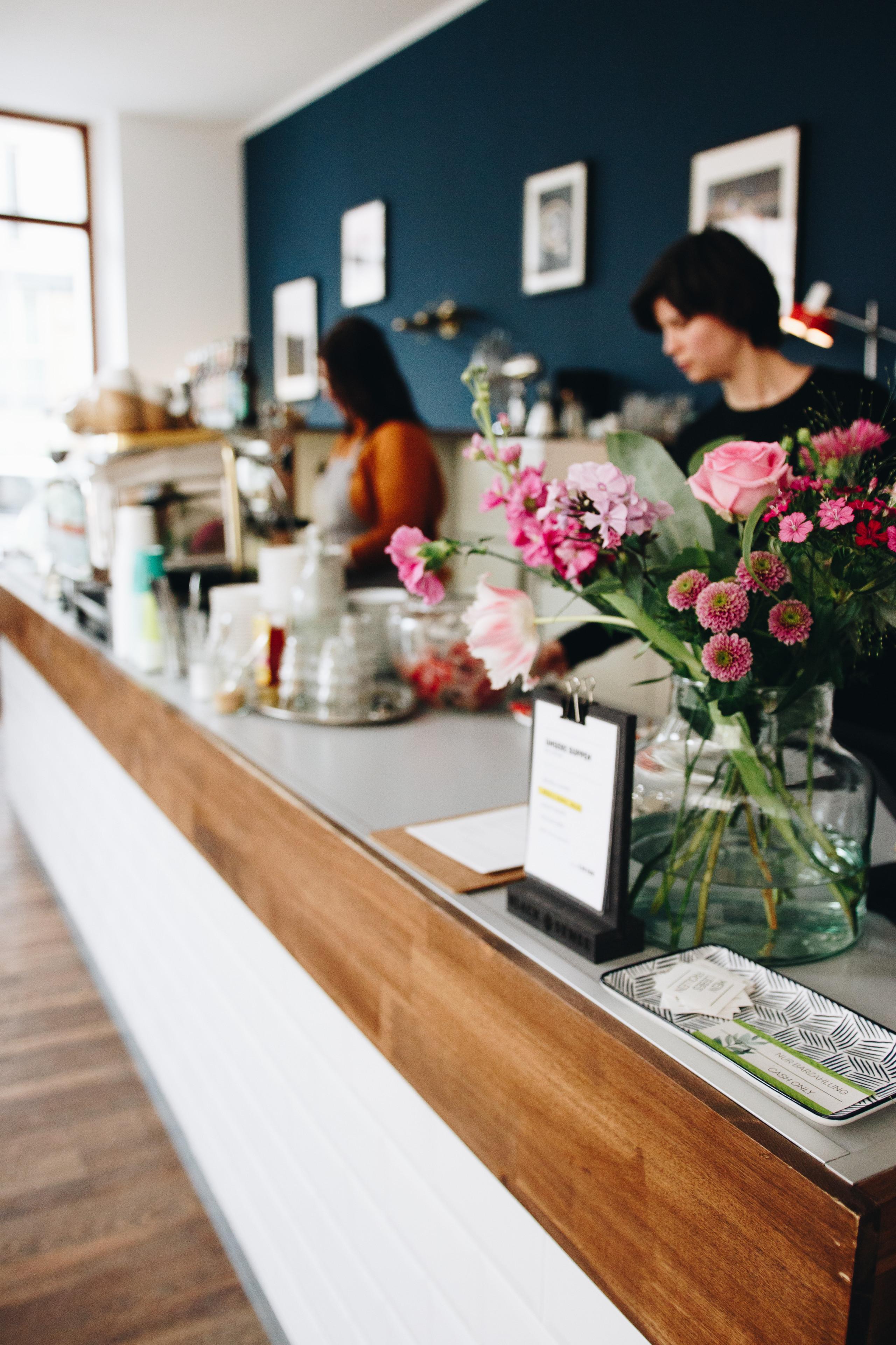 mein liebes frollein-leipzig-café7