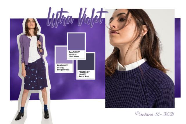 pantone-farbe-des-jahres-2018-ultra-violet