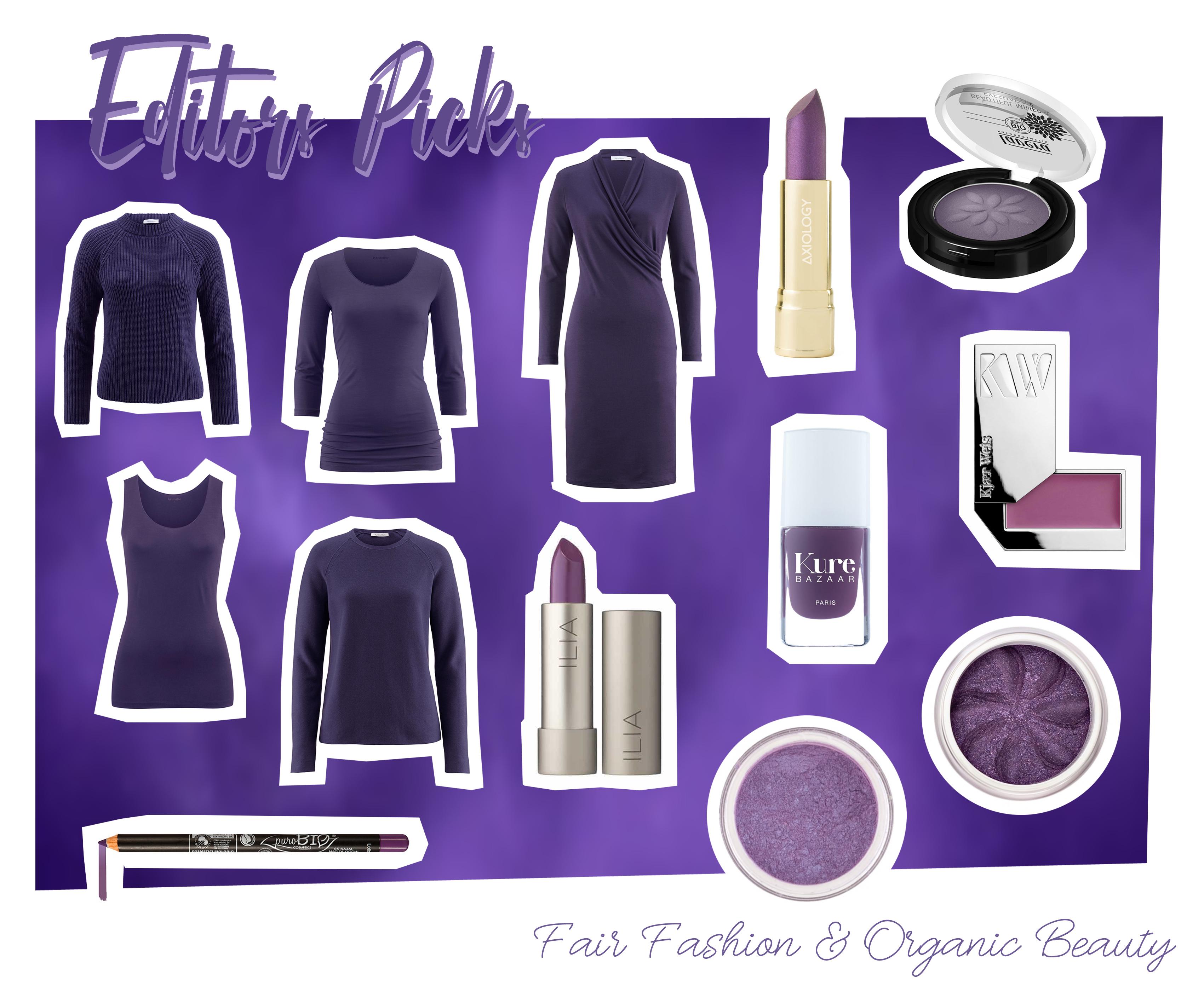pantone-ultra-violet-nachhaltige-mode-eco-fair-fashion-naturkosmetik
