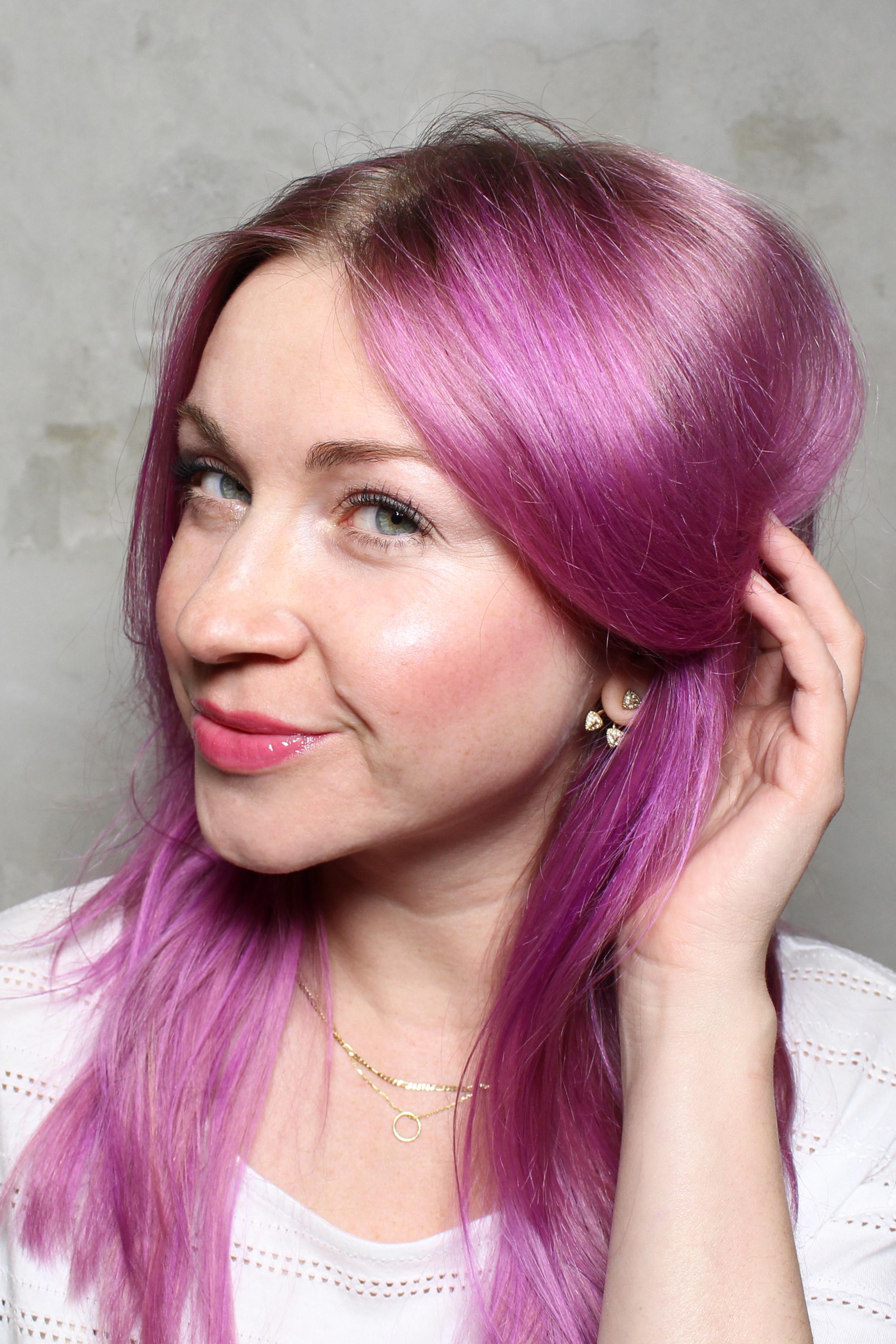 naturkosmetik-make-up-look-02