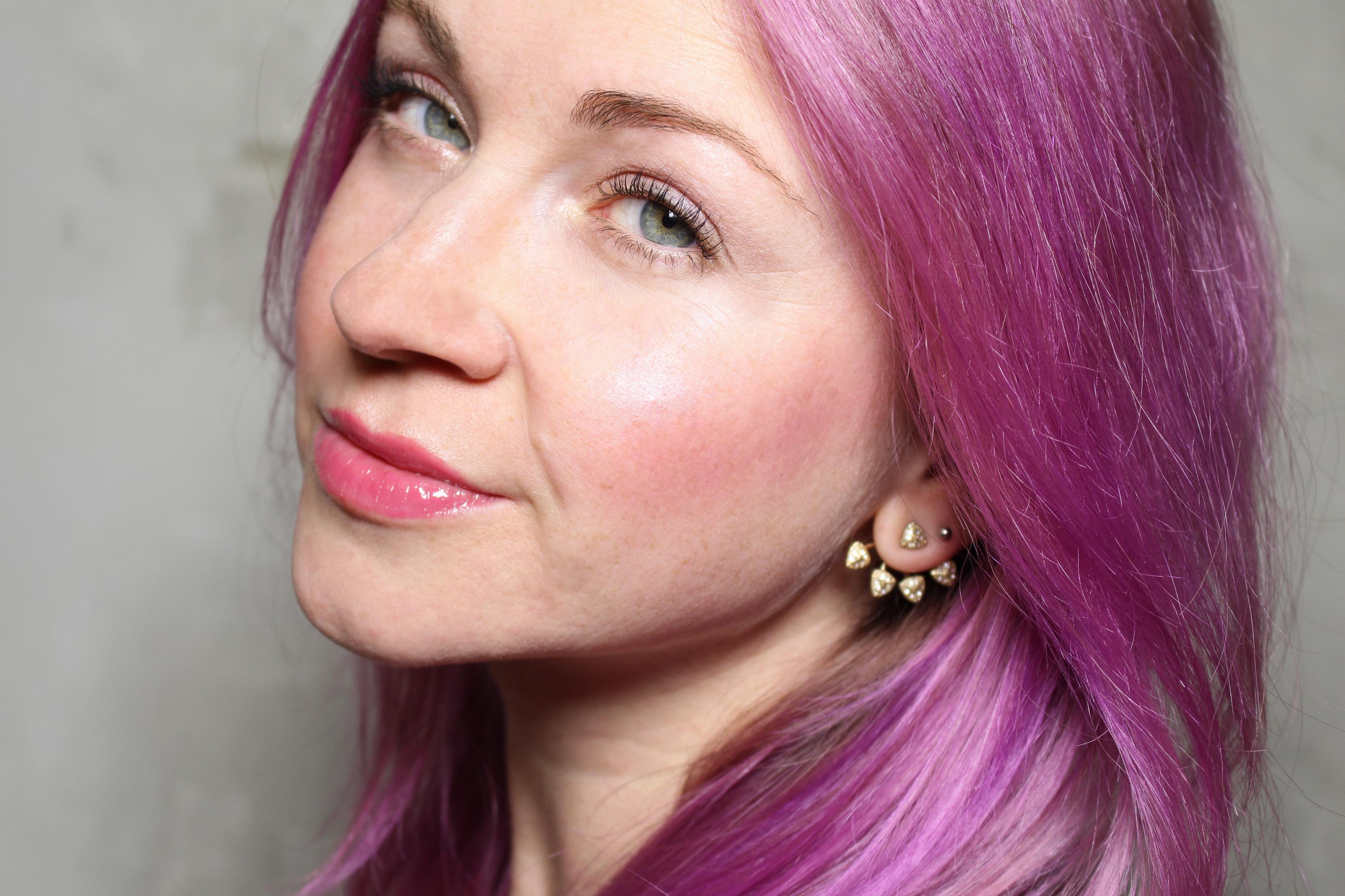 naturkosmetik-make-up-look-04