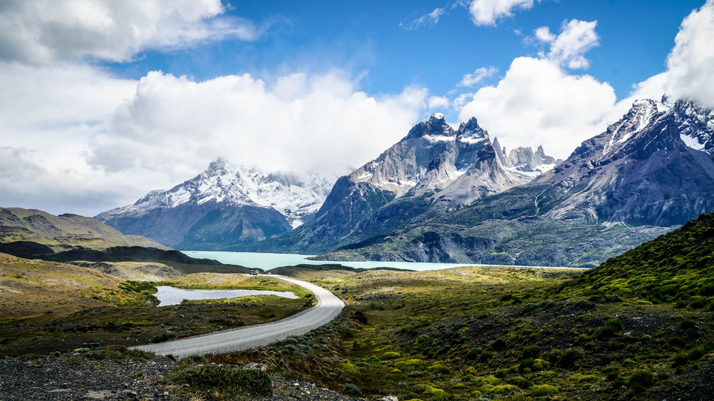 patagonien-reisebericht-travel-food-guide-torres-del-paine
