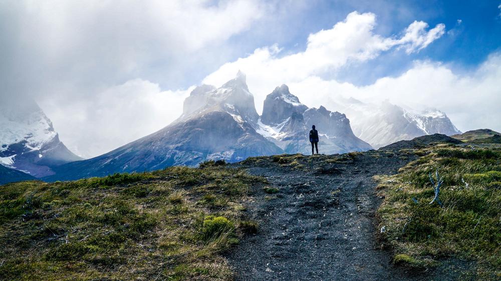 patagonien-reisebericht-travel-food-guide-torres-del-paine_