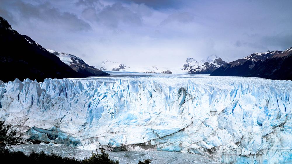 patagonien-reisebericht-travel-guide-perito-moreno-gletscher