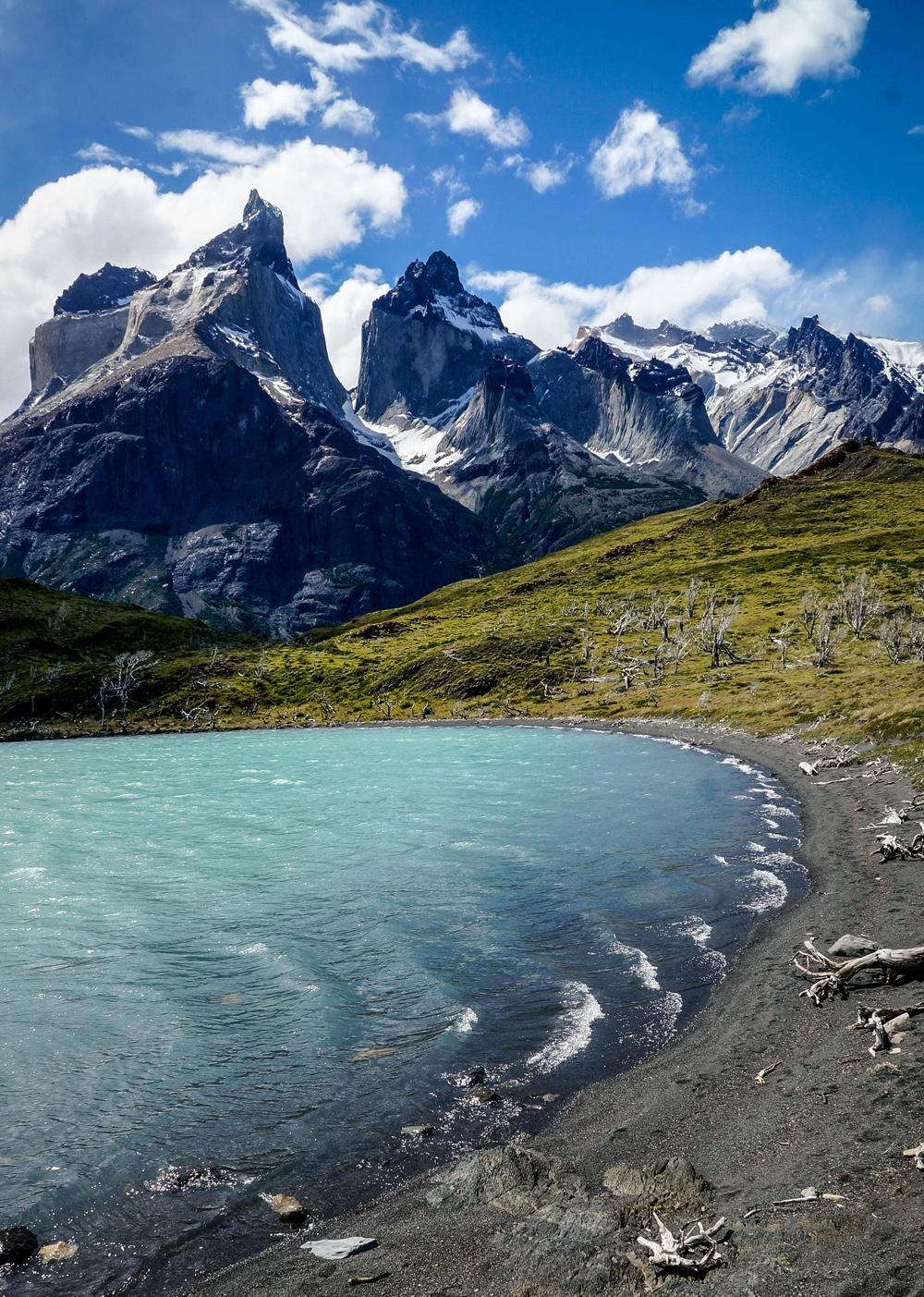 patagonien-reisebericht-travel-guide-torres-del-paine
