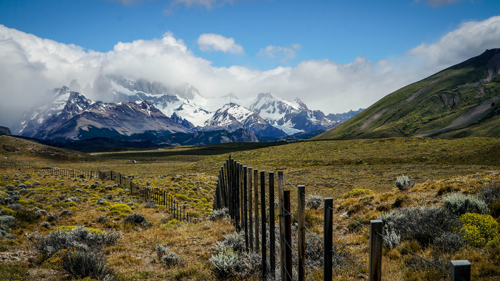 patagonien-reisebericht-vegan-travel-guide-fitzroy