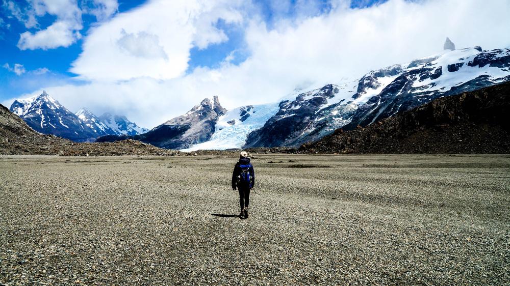 patagonien-reisebericht-vegan-travel-guide-gletscher