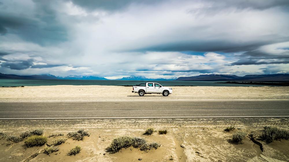 patagonien-reisebericht-vegan-travel-guide-mietwagen