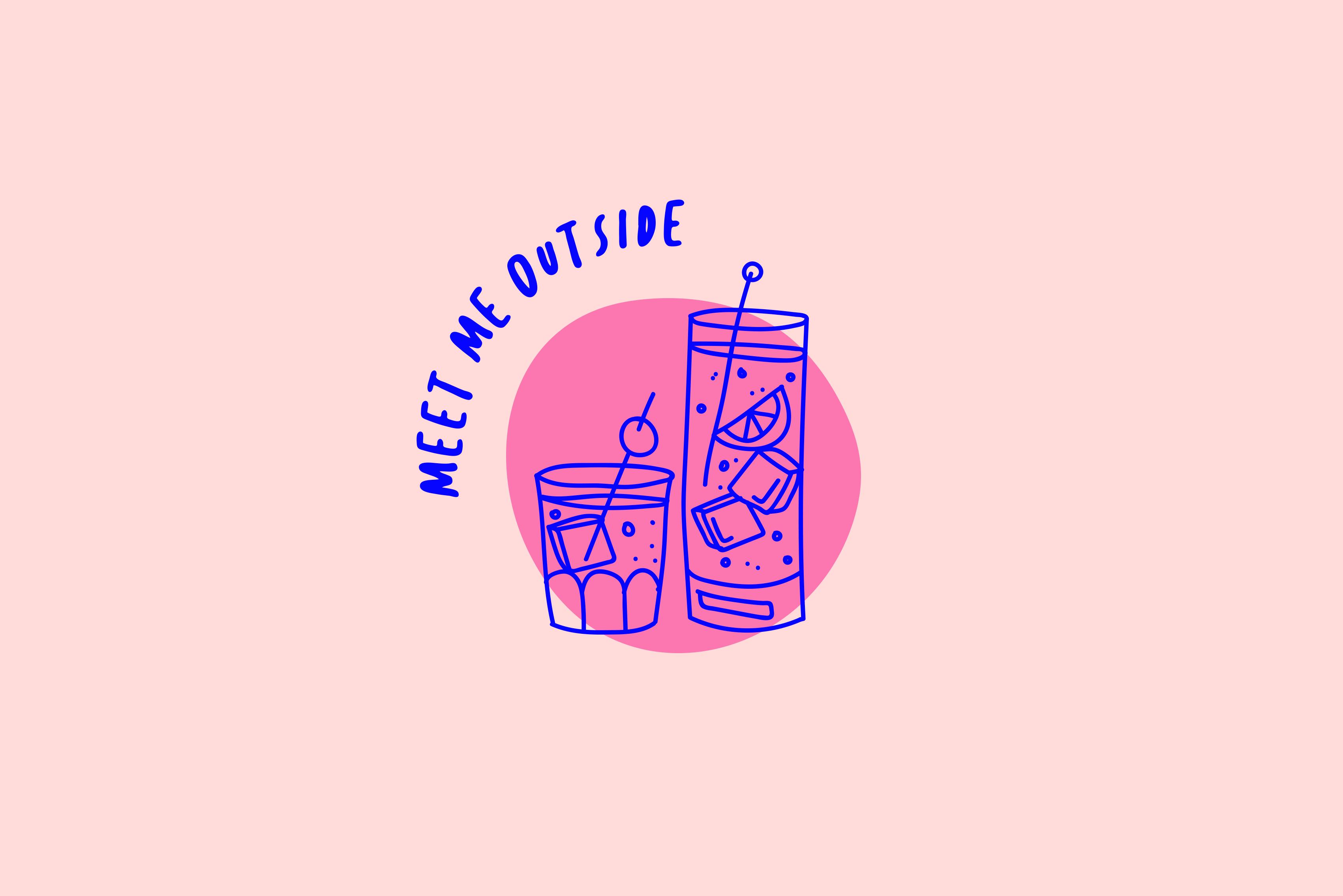 abendroutine-tipps-02