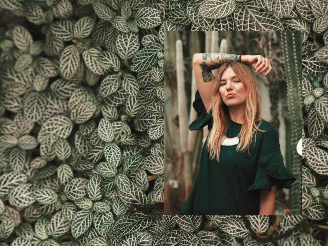 botanical_plant_cactus_outfit_15