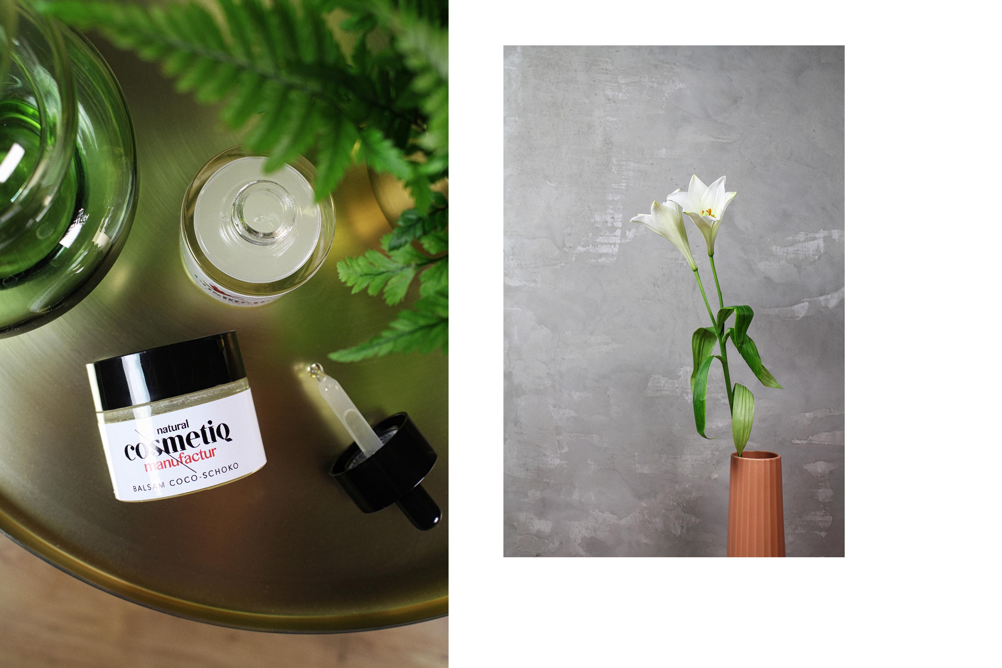 naturkosmetik-balsam-coco-schoko-natural-cosmetiq-manufactur