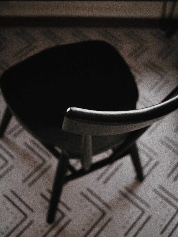 interior_stuhl_chair_design_5