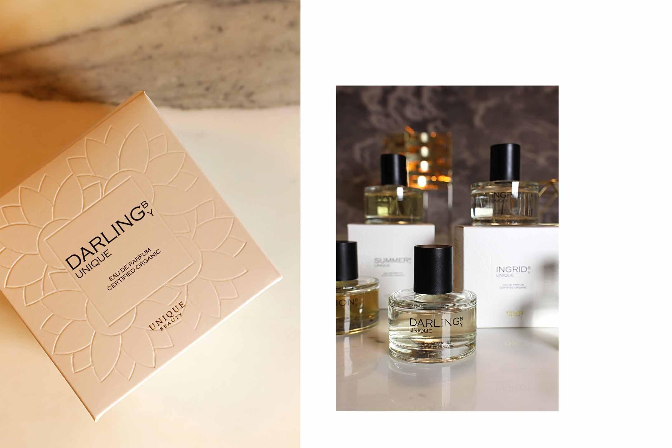 Darling Naturparfum